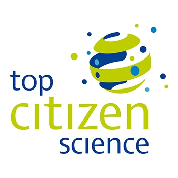 "Start des Top Citizen Science-Projektes ""Naturkalender"""
